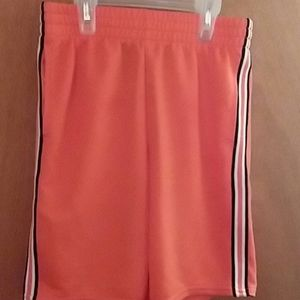 Boys Athletic Works Shorts Size 8